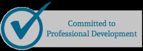 CPD-Badge-e1435688929435-300x108